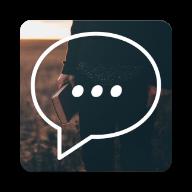 Proverbes par religion à envoyer par SMS et MMS